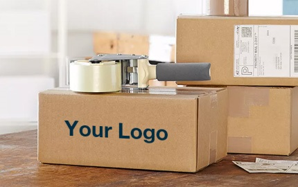 Customized Fulfillment for Brand Upgrading